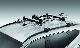 КРЕПЛЕНИЕ ДЛЯ ЛЫЖ И СНОУБОРДА (6 пар лыж и 4 сноуборда) HYUNDAI
