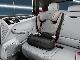 Детское автокресло Porsche Junior Plus Seat, G2 + G3 PORSCHE