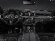 ОТДЕЛКА M Perfomance (карбон,планки отделки торпеды и 4-х дверей) BMW