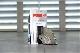 Подпорка для книг Porsche Bookend PORSCHE