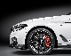 ДИСК КОЛЕСНЫЙ R20 M double spoke 669M (зад,черный) BMW
