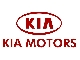 фонарь на крышке багажника KIA RIO 4 (левый) KIA