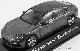 Модель автомобиля Porsche Panamera Turbo Executive G2, Scale 1:43 PORSCHE