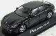 Модель автомобиля Porsche Panamera 4 (G2), Scale 1:43, Deep Black Metallic PORSCHE