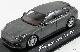 Модель автомобиля Porsche Panamera Sport Turismo Turbo, Scale 1:43 PORSCHE