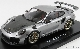 Модель автомобиля Porsche 911 GT2 RS, Scale 1:18 PORSCHE