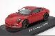Модель автомобиля Porsche 911 Carrera GTS (991), Scale 1:43, Carmine Red PORSCHE
