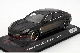 Модель автомобиля Porsche Panamera Exclusive Series, Scale 1:43, Chestnut Brown Metallic PORSCHE