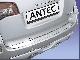 ЗАДНЯЯ ПАНЕЛЬ ANTEC