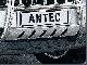 ЗАЩИТА ДНИЩА (монтируется с 1424013) ANTEC