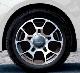 ДИСК КОЛЕСНЫЙ  R16 Sport (4 штуки) FIAT