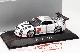 Модель автомобиля Porsche 911 GT3 Cup 2015, Scale 1:43, White PORSCHE