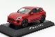 Модель автомобиля Porsche Macan GTS, Scale 1:43, Carmine Red PORSCHE