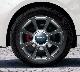 ДИСК КОЛЕСНЫЙ  R16 Sport (черный,4 штуки) FIAT