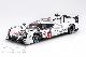 Модель автомобиля Porsche 919 Hybrid DieCast No.19, LM Winner, Scale 1:18 PORSCHE