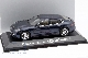 Модель автомобиля Porsche Panamera 4S G2 Diesel, Night Blue Metallic, Scale 1:43 PORSCHE