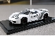 Модель автомобиля Porsche 918 Spyder PORSCHE
