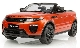 Модель автомобиля Range Rover Evoque 3 LANDROVER