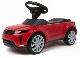 Детский автомобиль Range Rover LANDROVER