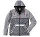 Куртка-ветровка унисекс Porsche Unisex Windbreaker Jacket PORSCHE
