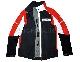 Куртка унисекс Porsche Unisex soft shell jacket – Motorsport Collection (р xS,есть другие размеры) PORSCHE