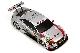 Модель автомобиля Audi A5 DTM 2012, Scale 1:43 VAG