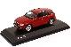 Модель Audi Q5, Volcano red, 2013, Scale 1 4 VAG