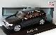 Модель автомобиля Audi Q5 Black, Scale 1 43 VAG