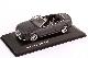 Модель автомобиля Audi RS5 Cabriolet, Scale 1:43, Daytona grey VAG