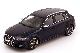 Модель автомобиля Audi S3 Sportback, Scale 1:43, Estoril Blue VAG