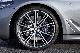 ДИСК КОЛЕСНЫЙ R20 V-spoke 759i (зад) BMW