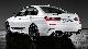 ЗАДНИЙ СПОЙЛЕР M Perfomance (карбон) BMW