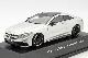 Модель автомобиля Mercedes-AMG S 63 Coupé MERCEDES