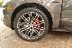 ДИСК КОЛЕСНЫЙ R21 911 Turbo Design (зад) PORSCHE
