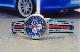 Наручные часы хронограф Porsche Chronograph Martini Racing PORSCHE