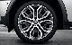 КОМПЛЕКТ ДИСКОВ В СБОРЕ R21 Performance Y-Spoke 375 BMW