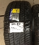 ШИНА Michelin Primacy 3, 235/45R18 98W (летняя) NOKIAN