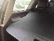 ШТОРКА БАГАЖНИКА (с электроприводом двери багажника) GM