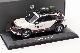 Модель Porsche Cayenne World Expedition PORSCHE