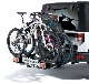 КРЕПЛЕНИЕ ДЛЯ ЭЛЕКТРОВЕЛОСИПЕДОВ (Hitch-Mount Bike Carrier для E-Bikes) MOPAR