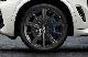 ДИСК КОЛЕСНЫЙ R22 M Perfomance Star Spoke 749M (зад,черн) BMW