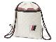 Сумка-рюкзак Audi Heritage VAG