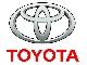 Дверь багажника Лексус RX 67005-48040 TOYOTA