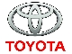 Капот new Lexus RX 53301-48180 TOYOTA