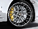 ДИСК КОЛЕСНЫЙ R20 Turbo S wheel, central lock, 11,5J x 20 ET56 PORSCHE