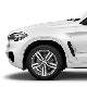ДИСК КОЛЕСНЫЙ R19 M Style 623 (зад) BMW