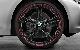 ДИСК КОЛЕСНЫЙ R20 Double-Spoke 361 Black (перед) BMW
