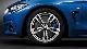 ДИСК КОЛЕСНЫЙ R18 M Double-Spoke 441 (зад) BMW
