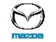 ЗАЩИТА ТОПЛИВНОГО БАКА (сталь 2мм) MAZDA