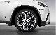 ДИСК КОЛЕСНЫЙ R21  M Performance Y-Spoke 375 (перед) BMW